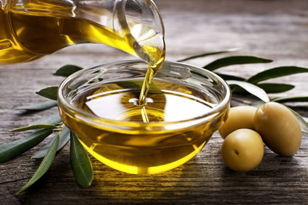 olijfolie puur uit marokko
