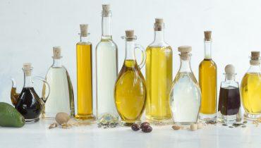 marokkaanse olie puur marokko